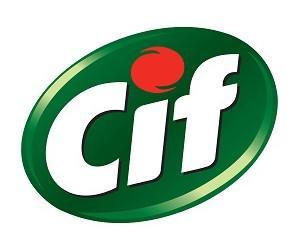 CIF Limpadores