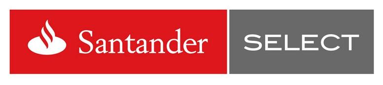 Santander Select