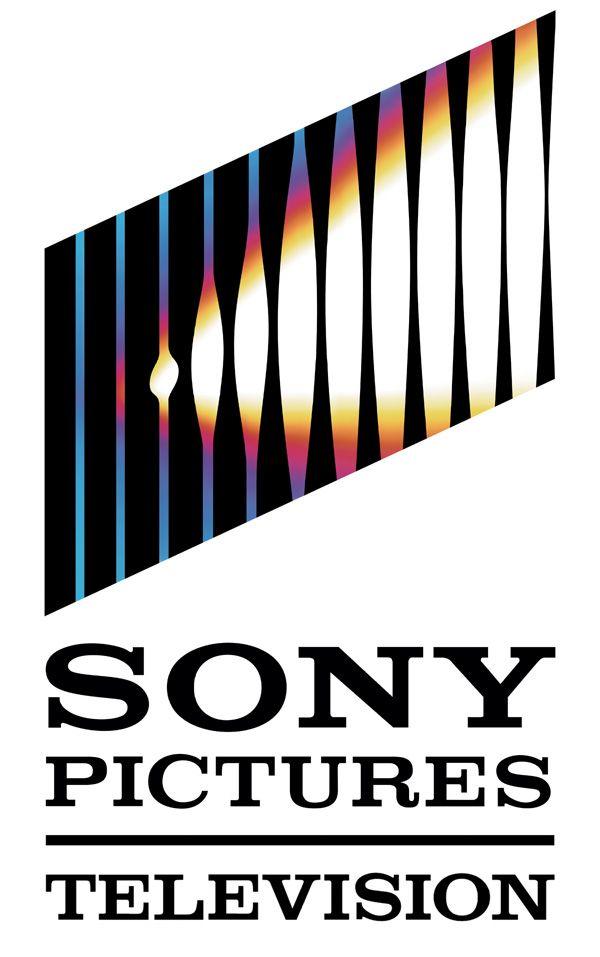 Sony HE